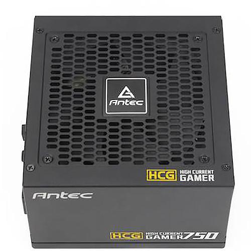 Antec HCG750 Gold pas cher