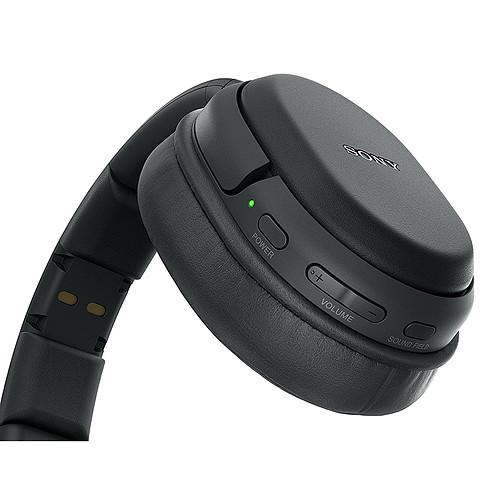 Sony WH-L600 pas cher