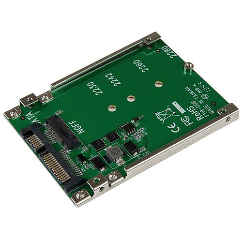 StarTech SAT32M225 pas cher