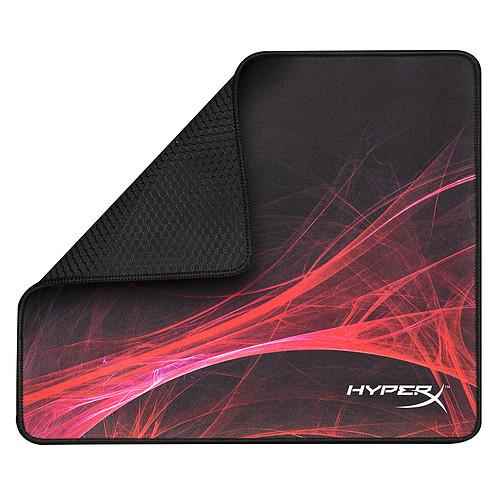 HyperX Fury S - Speed Edition (M) pas cher