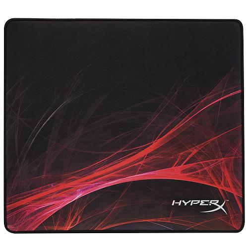 HyperX Fury S - Speed Edition (L) pas cher
