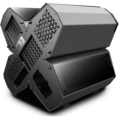 Deepcool Gamer Storm QuadStellar pas cher