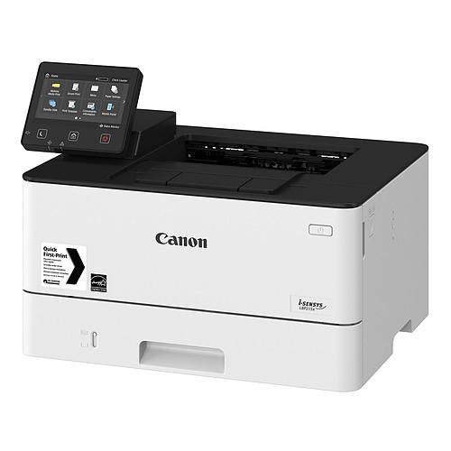 Canon i-SENSYS LBP215x pas cher