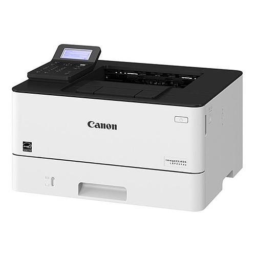 Canon i-SENSYS LBP214DW pas cher