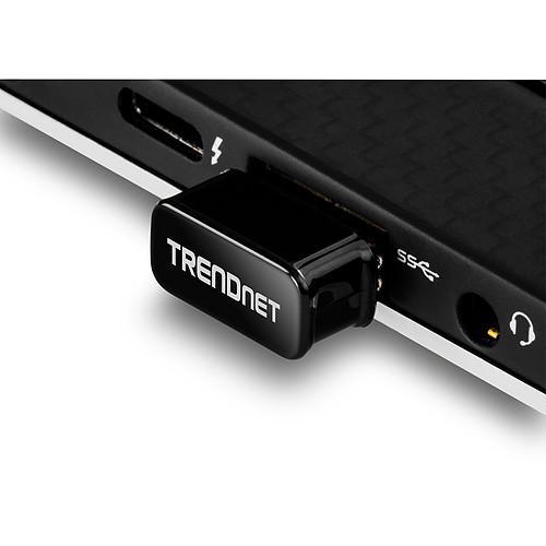 TRENDnet TEW-808UBM pas cher