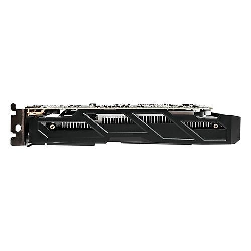 Gigabyte Radeon RX 560 Gaming OC pas cher