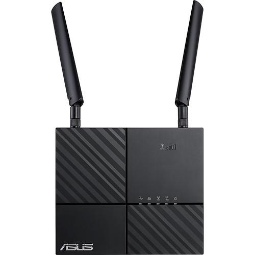 ASUS 4G-AC53U pas cher