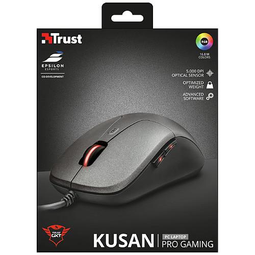Trust Gaming GXT 180 Kusan pas cher