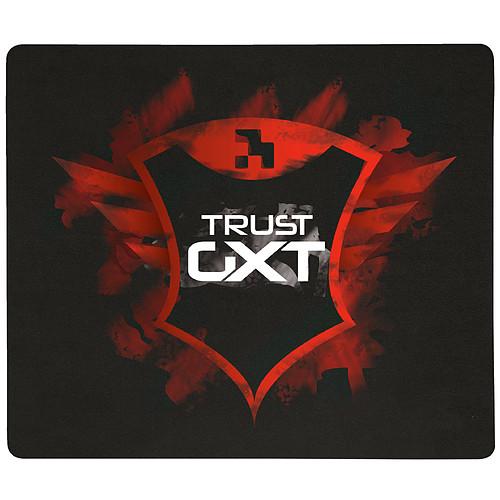 Trust Gaming GXT 754-L pas cher