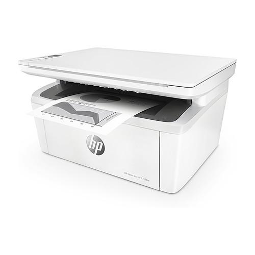 HP LaserJet Pro M28w pas cher