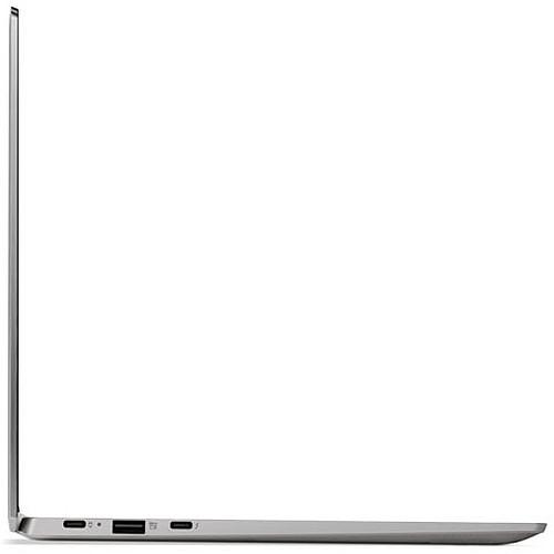 Lenovo IdeaPad 720s-13ARR (81BR005EFR) pas cher