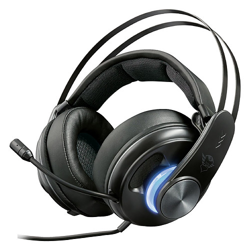 Trust Gaming GXT 383 Dion pas cher