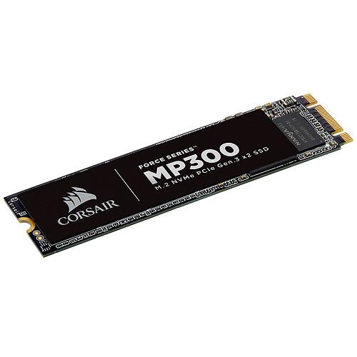Corsair Force MP300 120 Go pas cher