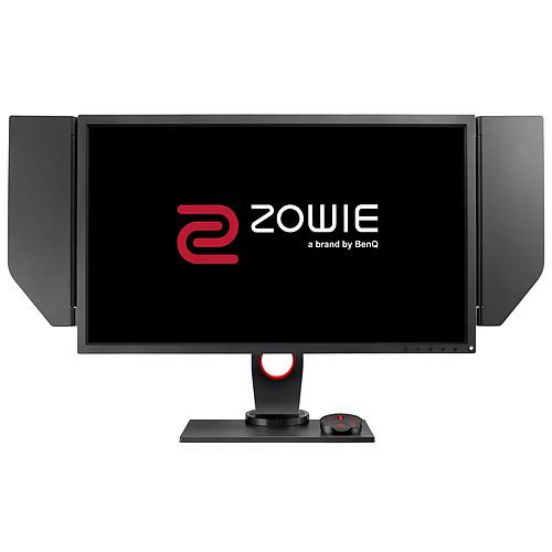"BenQ Zowie 27"" LED - XL2740 pas cher"