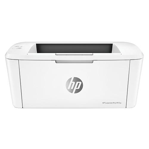 HP LaserJet Pro M15a pas cher
