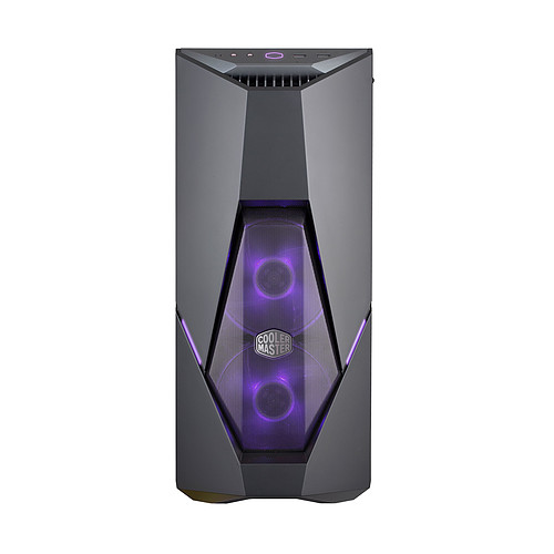 Cooler Master MasterBox K500 pas cher