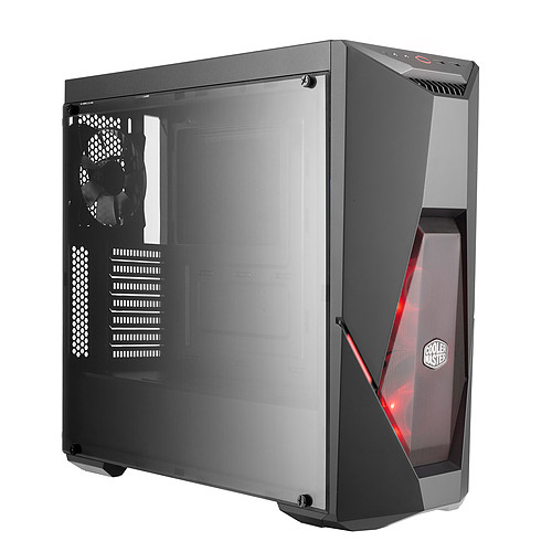 Cooler Master MasterBox K500L pas cher