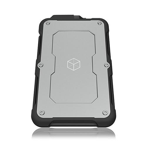 ICY BOX IB-287-C31 pas cher