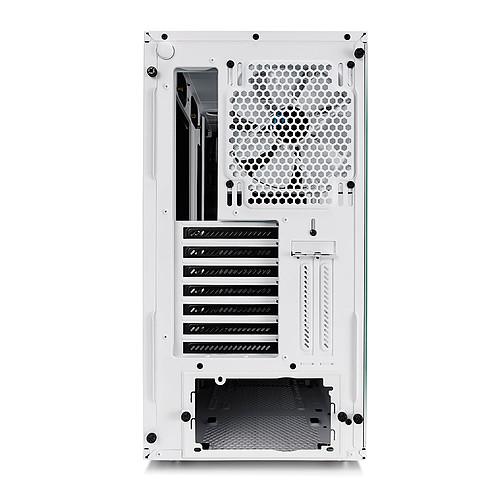 Fractal Design Define R6 White TG pas cher