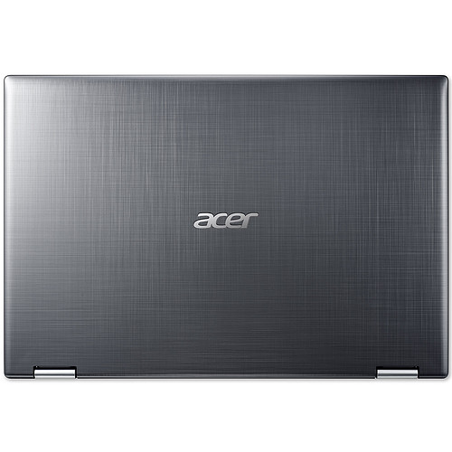 Acer Spin 3 SP314-51-34YA pas cher