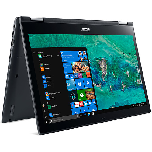 Acer Spin 3 SP314-51-59V8 pas cher