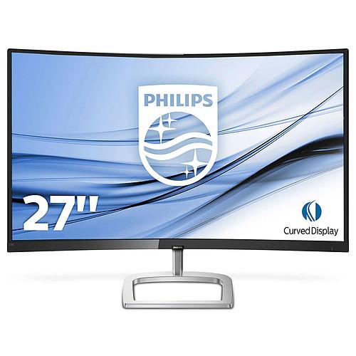 "Philips 27"" LED - 278E9QJAB pas cher"