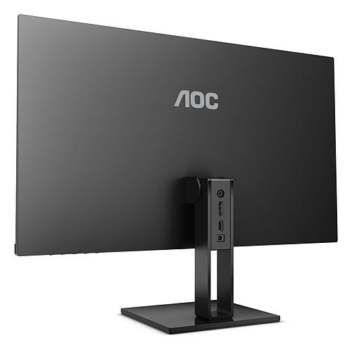 "AOC 21.5"" LED - 22V2Q pas cher"