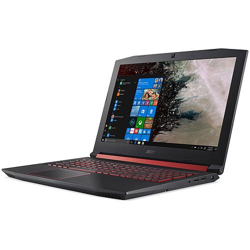 Acer Nitro 5 AN515-52-55ZW pas cher