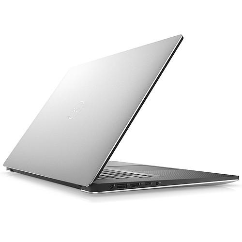Dell XPS 15-9570 (9570-3481) pas cher