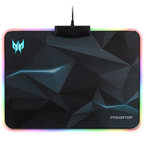 Acer Predator RGB Mousepad pas cher
