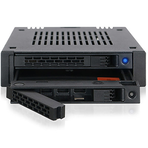 ICY DOCK ExpressCage MB742SP-B pas cher
