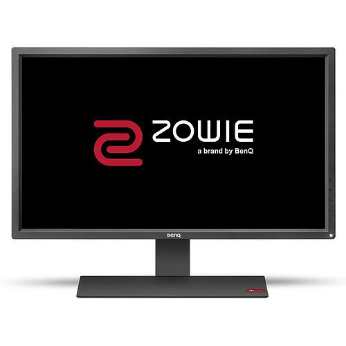 "BenQ Zowie 27"" LED - RL2755 pas cher"