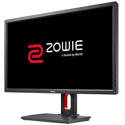 "BenQ Zowie 27"" LED - RL2755T pas cher"