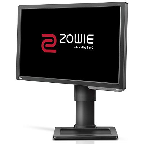 """BenQ Zowie 24"""" LED - XL2411P pas cher"""