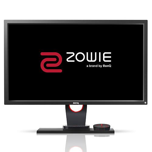 "BenQ Zowie 24"" LED - XL2430 pas cher"