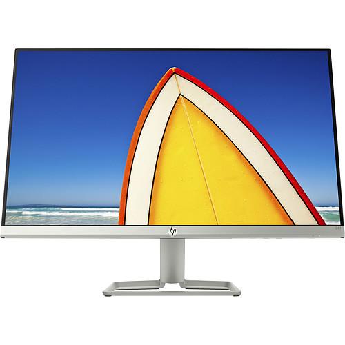 """HP 23.8"""" LED - 24f pas cher"""