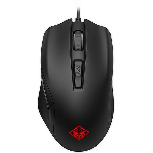 HP Omen Mouse 400 pas cher