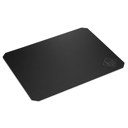 HP Omen Hard Mouse Pad 200 pas cher