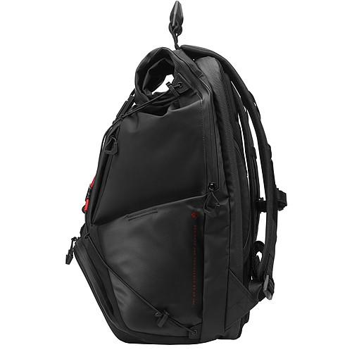HP Omen Transceptor Backpack pas cher