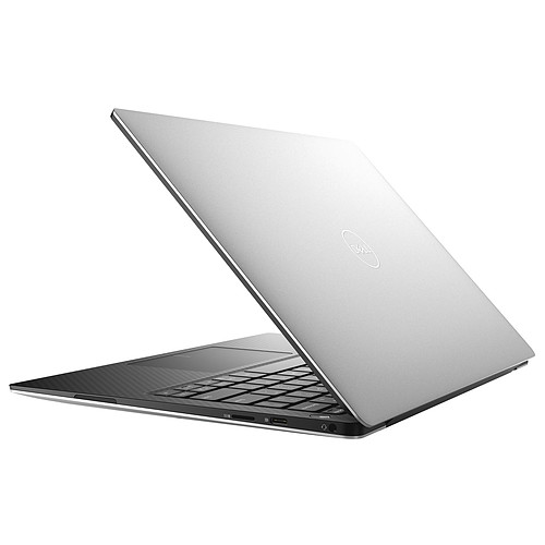 Dell XPS 13 9380 - 2019 (XCHHY) pas cher