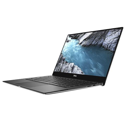 Dell XPS 13 9380 - 2019 (3JNK0) pas cher
