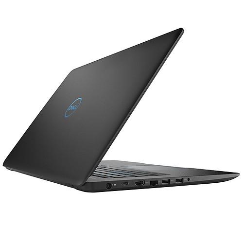 Dell G3 17 3779 (3779-2054) pas cher