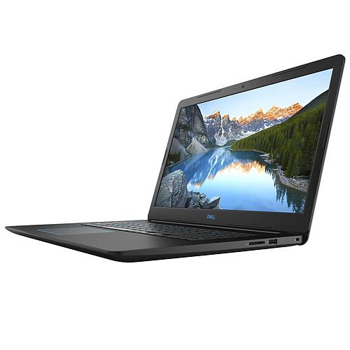Dell G3 17 3779 (3779-1712) pas cher