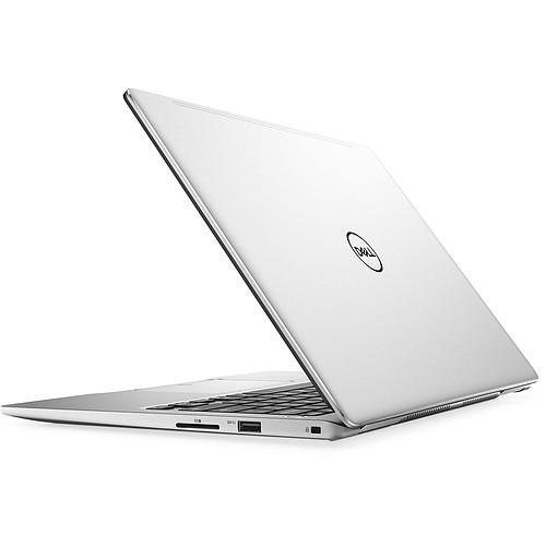 Dell Inspiron 13-7370 (7370-3344) pas cher