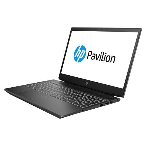HP Pavilion 15-cx0003nf pas cher