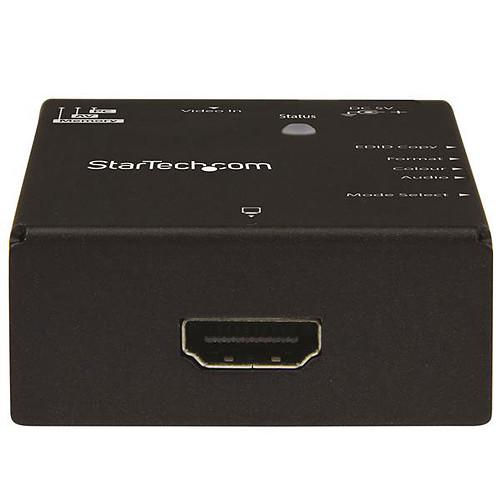 StarTech.com VSEDIDHD pas cher