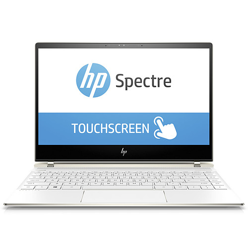 HP Spectre 13-af015nf pas cher