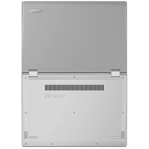 Lenovo Yoga 530-14IKB (81EK00L9FR) pas cher