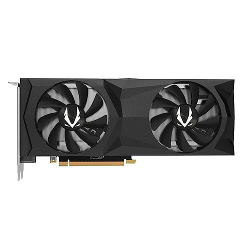 ZOTAC GeForce RTX 2080 Twin Fan pas cher