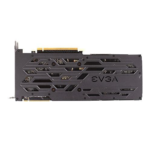 EVGA GeForce RTX 2080 Ti XC GAMING pas cher